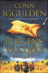 Bergens väktare (se anm) - Inbunden