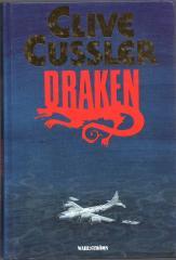 Draken - Kartonnage