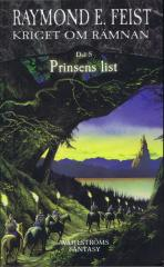 Prinsens list - Pocket