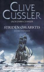 Striden om Arktis - Pocket