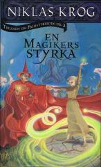 En magikers styrka - Pocket
